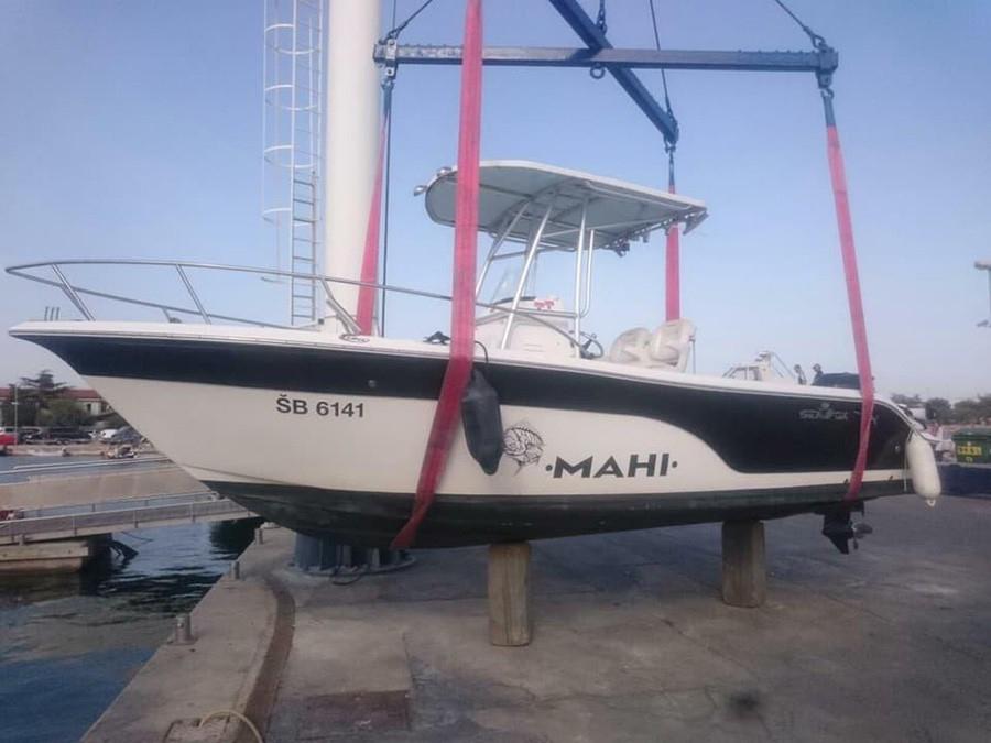 Mahi-002-2017